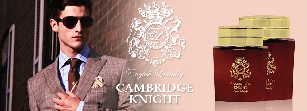 Cambridge Knight