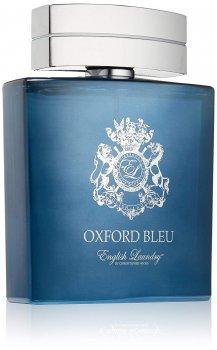 Oxford Bleu Eau de Parfum 6.8oz/200ml