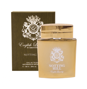 Notting Hill EDP 3.4oz Spray for men