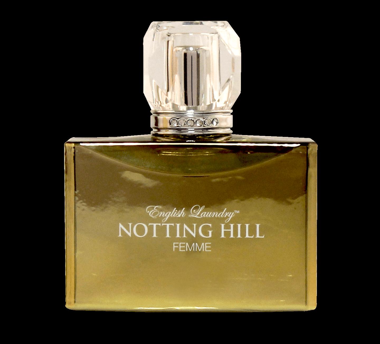 Buy English Laundry Notting Hill Femme Eau De Parfum 1 7oz