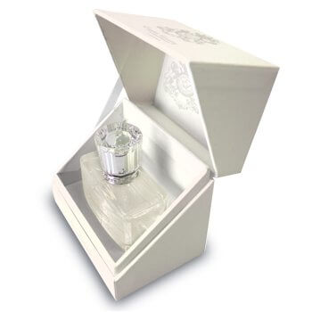 Buy No7 1 7oz Edp English Laundry Fragrance For Her Online