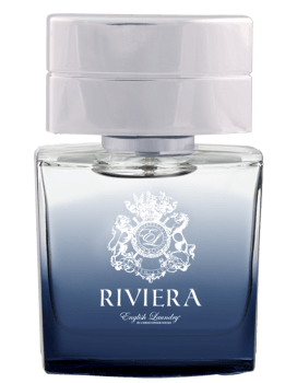 Riviera 20ml Travel Spray