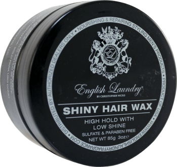 English Laundry™  Shiny Hair Wax