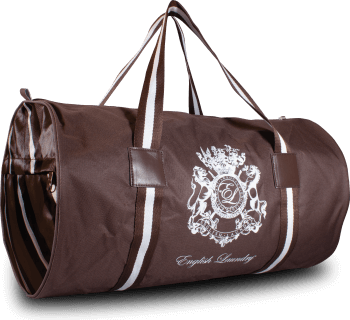 English Laundry Arrogant Duffle Bag