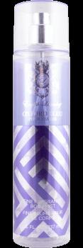 Oxford Bleu Femme Body Mist