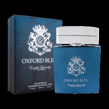 English Laundry Oxford Bleu Eau de Parfum For Men (3.4oz/100ml)