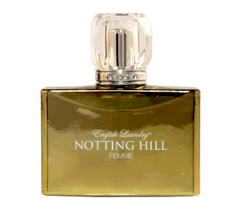English Laundry Notting Hill Femme Eau de Parfum 3.4oz