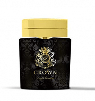 Crown Eau de Parfum 20ml Spray