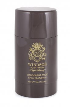 Windsor 2.5oz Deodorant Stick