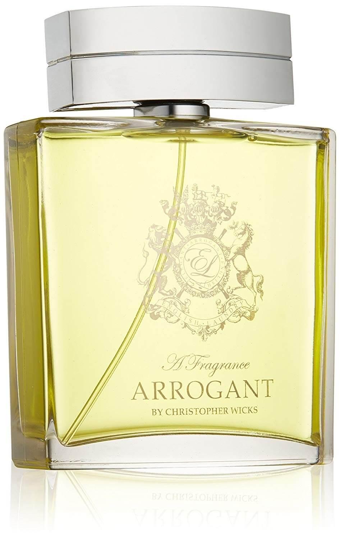 Buy Arrogant 6 8 Oz 200 Ml Edt Spray English Laundry