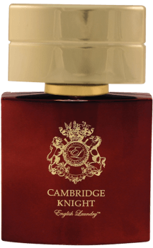 Cambridge Knight Eau de Parfum for Men 20ml