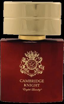 English Laundry Cambridge Knight EDP Travel Spray For Men (20ml)