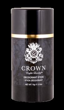 English Laundry Crown Deodorant Stick For Men (2.5oz/75ml)