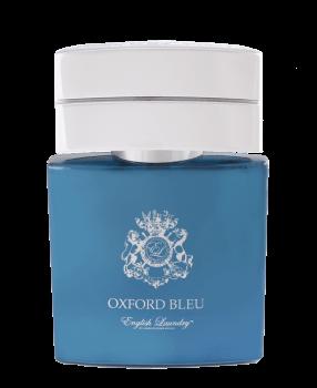 English Laundry Oxford Bleu EDP Travel Spray For Men (20ml)