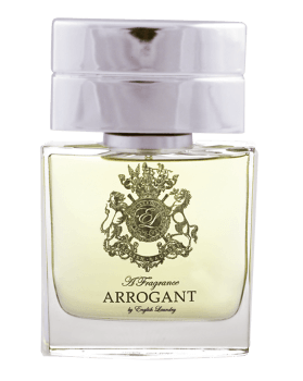 Arrogant 20ml Travel Spray
