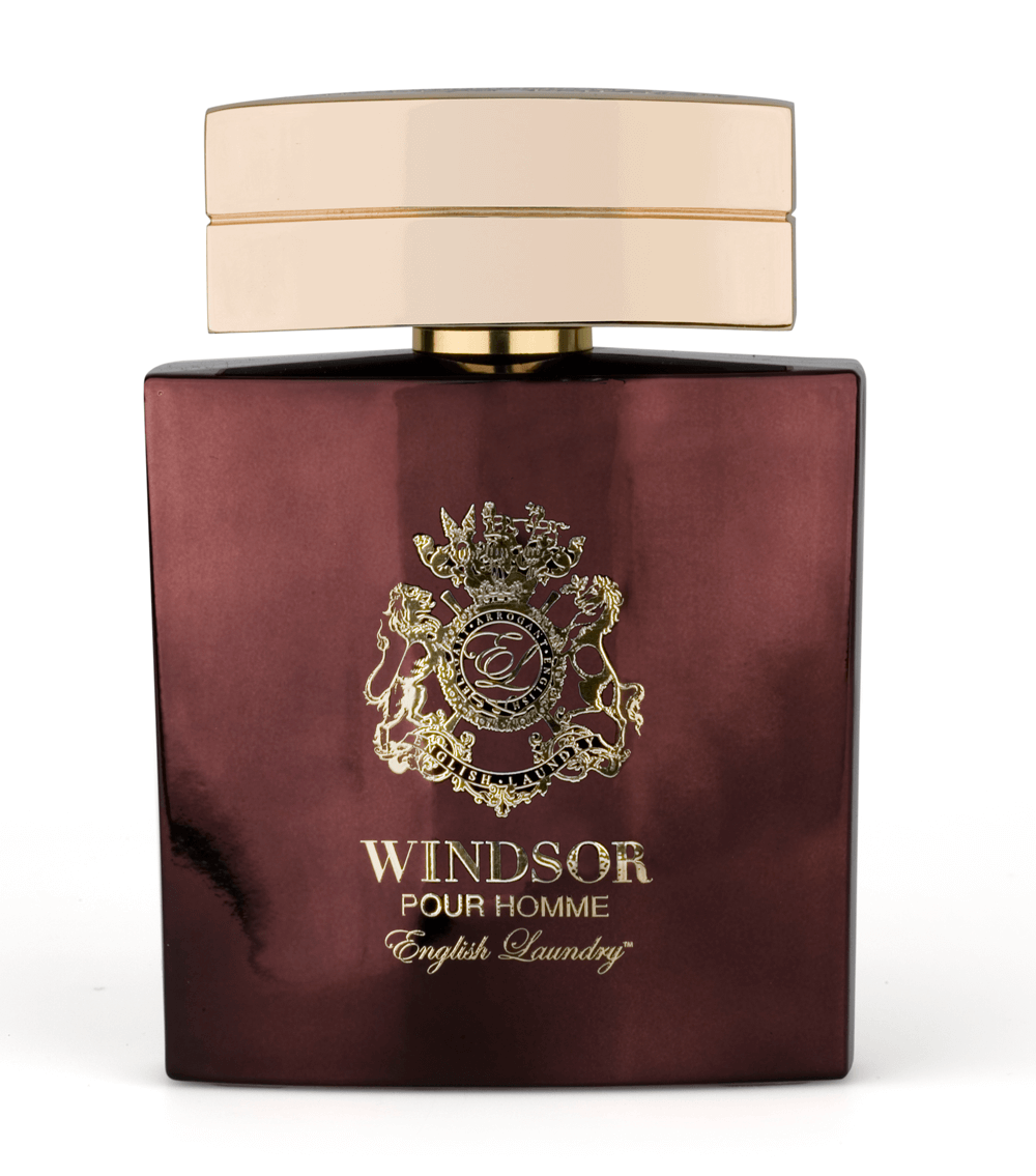 Buy Windsor 3 4oz Spray English Laundry Fragrance For Men