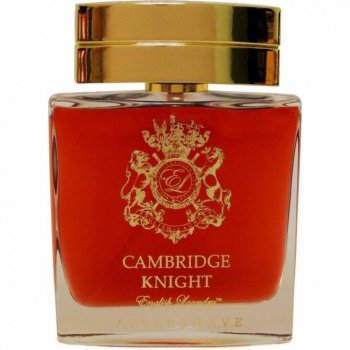 Cambridge Knight Aftershave