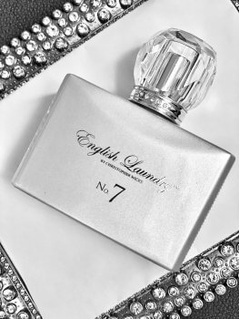 No7 for women 3.4oz EDP