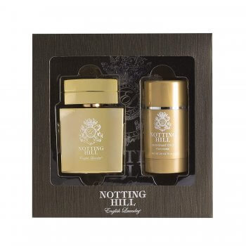 Notting Hill 2 Piece Gift Set