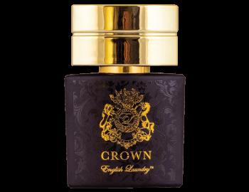 English Laundry Crown EDP Travel Spray For Men (20ml)